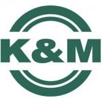 Konig&Meyer