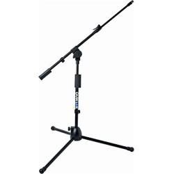 Quik Lok - A/306 BK Asta Microfonica