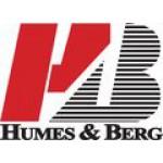 Humes&Berg