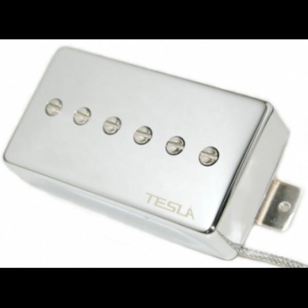 Tesla OPUS-2 B CR