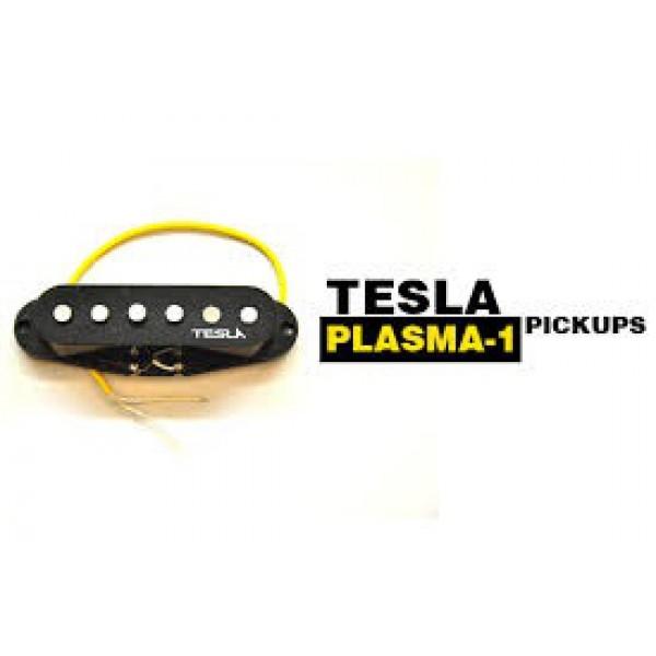 Tesla Plasma-1 M