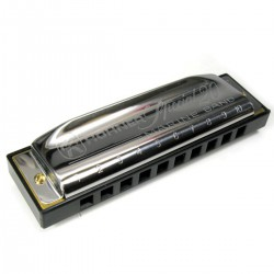 HOHNER Special 20 Classic 560/20 A