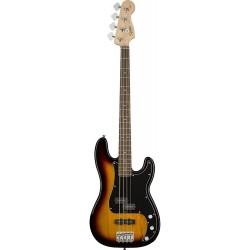 FENDER Affinity Precision Bass PJ MN 2 Color SB