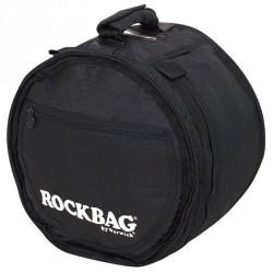 """ROCKBAG RB 22555 B Custodia Deluxe per rullante 14"""" x 12"""""""