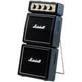Mini Amp / Amp per cuffie