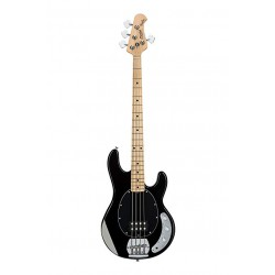 STERLING BY MUSIC MAN - STINGRAY RAY4 BASSO