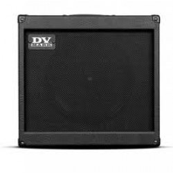 DV Mark Neoclassic 112 Small