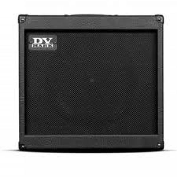 DV Mark Neoclassic 112 Small