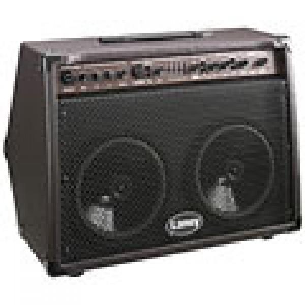 Laney LA65D - Amplificatore per chitarra acustica