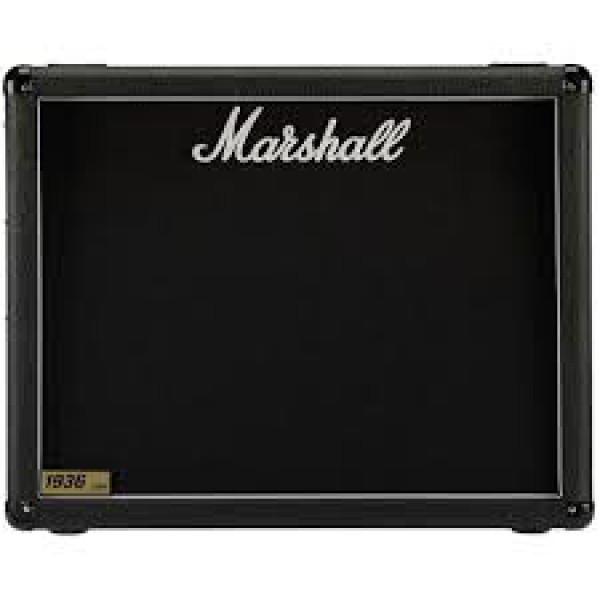 Marshall 1936  Cassa per chitarra elettrica