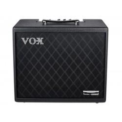 VOX Cambridge 50 con Footswitch VFS2 incluso