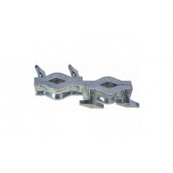Dixon PAKL 273ASP clamp