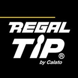 REGAL TIP BACCHETTE