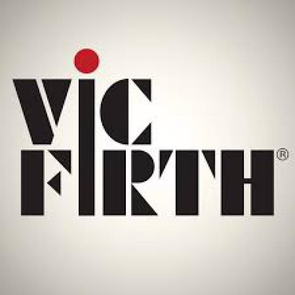 BACCHETTE VIC FIRTH