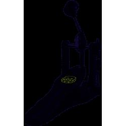MAPEX P800 ARMORY