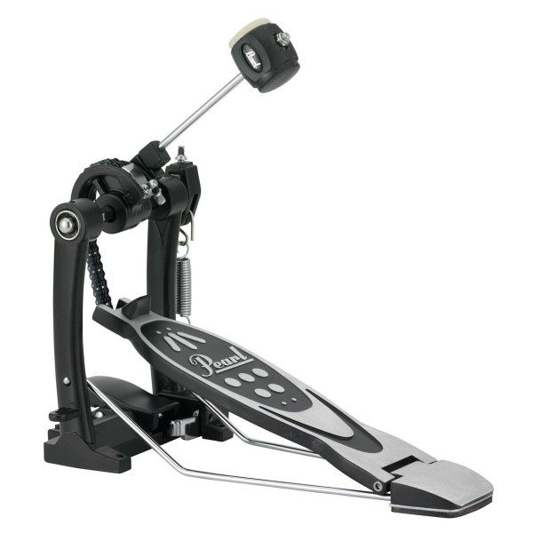 Pearl P-530 Single Bass Drum Pedal