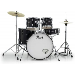 Pearl Roadshow RS525SC/C31 - Nuova versione