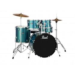 Pearl Roadshow RS525SBC/C703 Aqua Blue Glitter