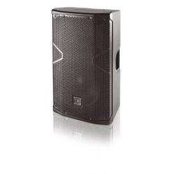 DAS Audio Altea-412A
