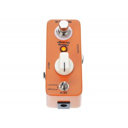 MOOER Ninety Orange - Analog Phaser