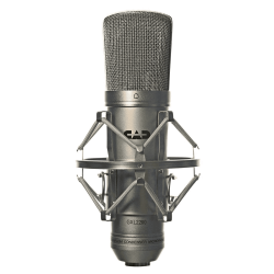CAD GLX 2.200