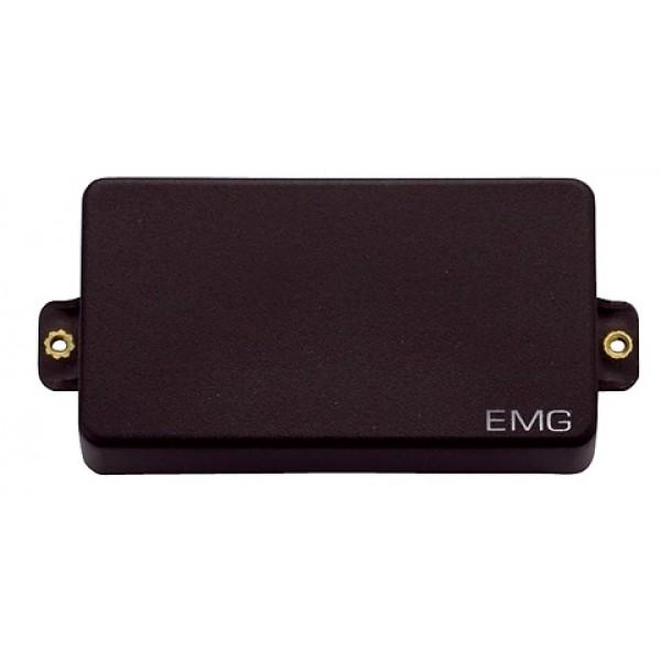 EMG 81 BK Pick-up