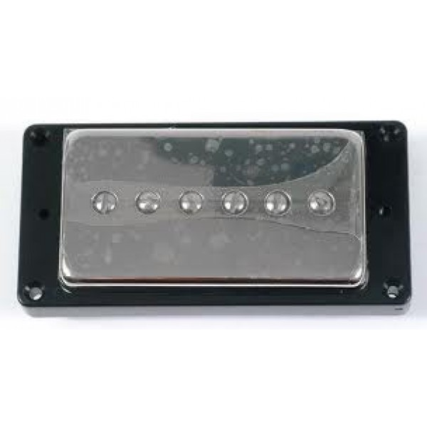 Seymour Duncan P90 PhatCat, Neck, Nickelcover Pick-up