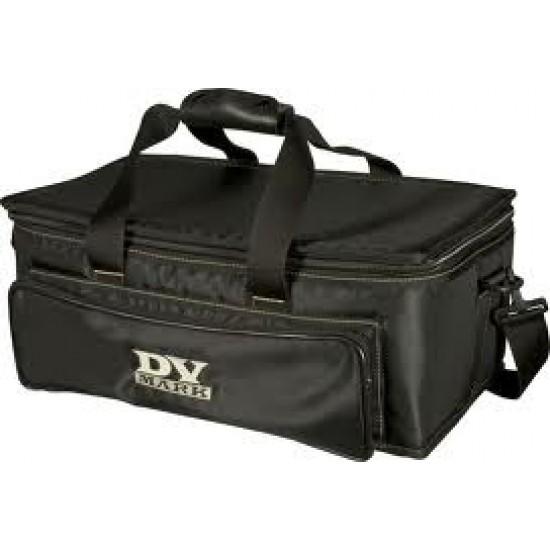 Little 40 Amp Bag