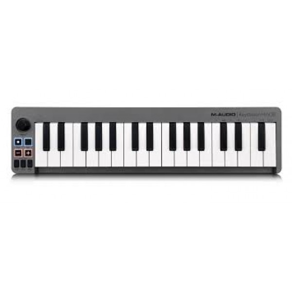 M-AUDIO KEYSTATION 32 MINI (2ND GEN)