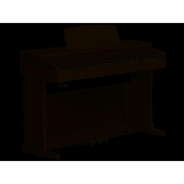 ORLA CDP1 RW Digital Piano Rosewood