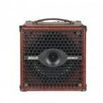 DV-Mark Acoustic AC 801 P