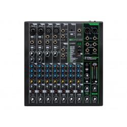 MACKIE ProFX10v3