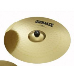 PAISTE GIGMAKER CRASH 16""