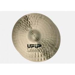 UFIP  CLASS  SERIES  HI-HAT  14 MHH