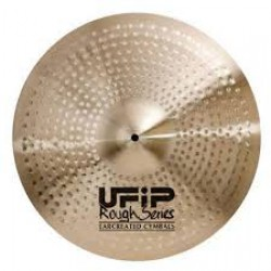 UFIP  ROUGHT  SERIES  HR 20''  RIDE