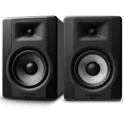 M-AUDIO BX5 D3 - Coppia
