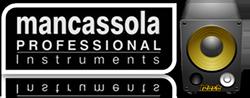 Mancassola Professional Music Instruments